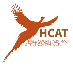 Hale County Abstract and Title Company