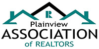 Plainview Assocation of REALTORS®