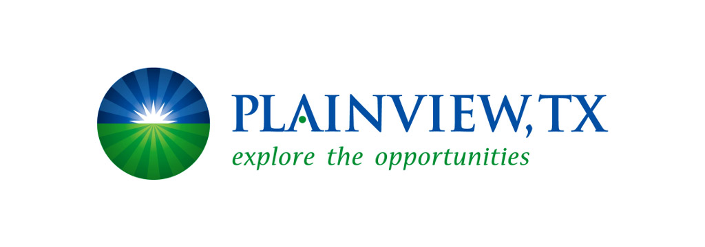 Plainview - Explore the Opportunities